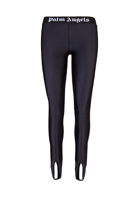 Palm Angels Leggings Palm Angels | 98 | CD001E183530031000