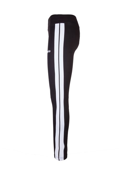 Palm Angels Leggings Palm Angels | 98 | CD003E184510071001