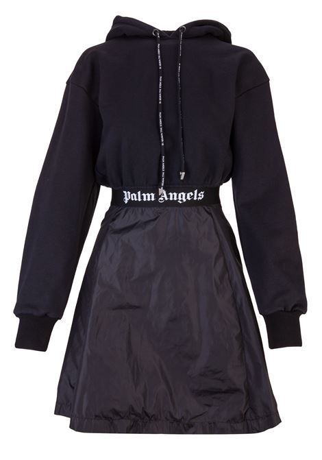 Palm Angels Dress Palm Angels | 11 | DB020E183090081000