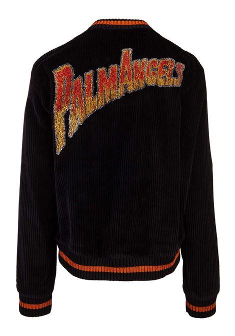 Palm Angels jacket Palm Angels | 13 | EA034F184190101088