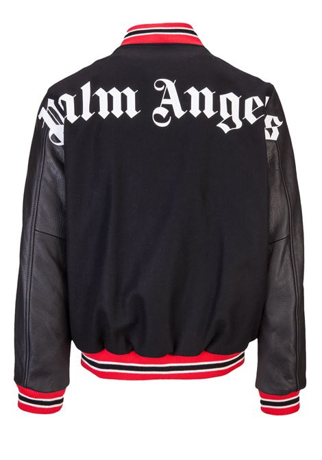 Palkm Angels jacket Palm Angels | 13 | EA063F185030161020