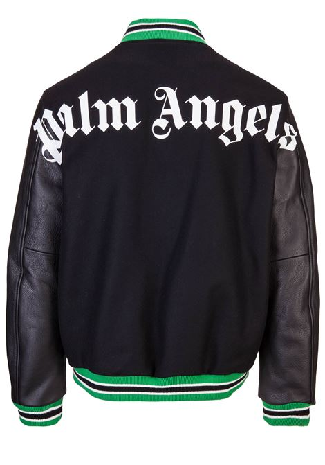 Palm Angels Jacket Palm Angels | 13 | EA063F185030161040