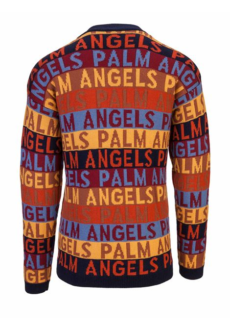 Cardigan Palm Angels