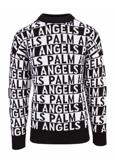 Maglia Palm Angels Palm Angels | 7 | HE001F182730501001