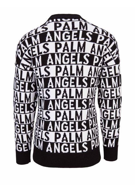 Maglia Palm Angels