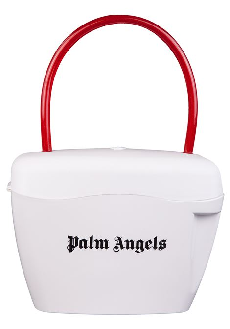 Palm Angels Totes bag Palm Angels | 77132927 | NA005E184930070110