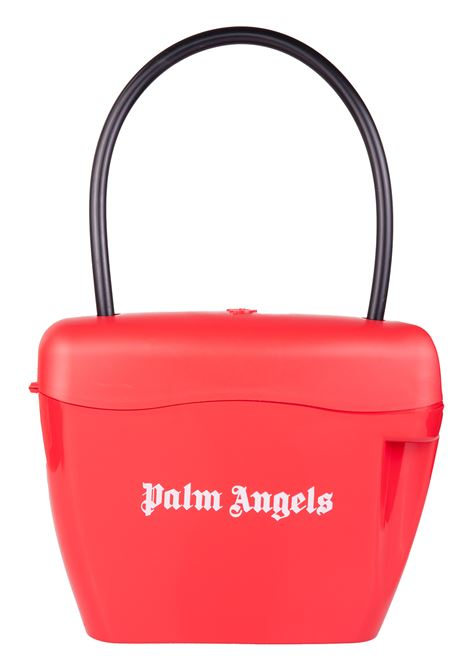 Palm Angels Tote bag Palm Angels | 77132927 | NA005E184930072001