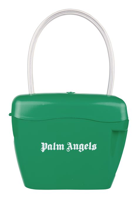 Palm Angels Totes bag Palm Angels | 77132927 | NA005E184930074001