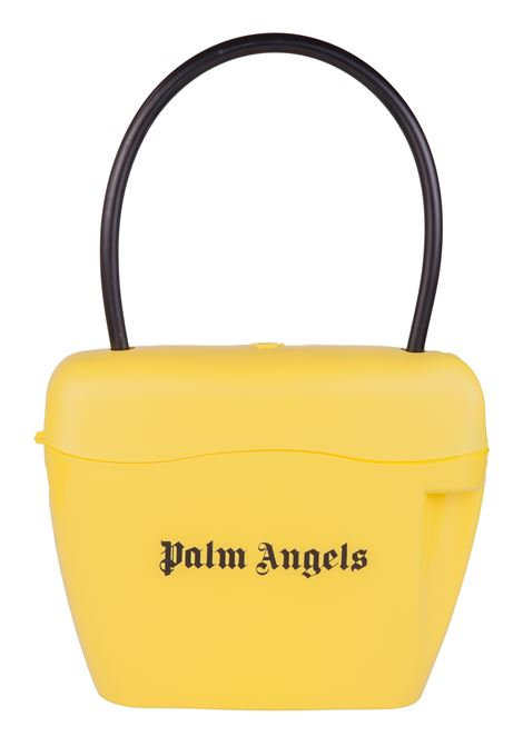 Palm Angels Totes bag Palm Angels | 77132927 | NA005E184930076010