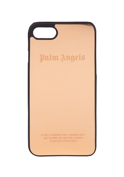 Cover Palm Angels Palm Angels | 165 | PA003S182750489300