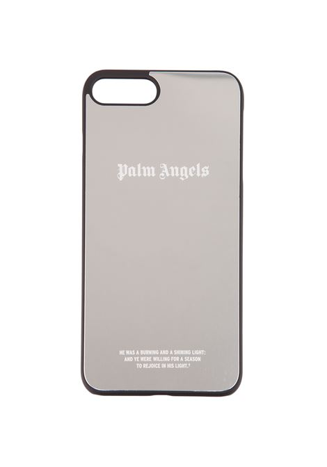 Cover Palm Angels Palm Angels | 165 | PA004S182750489100