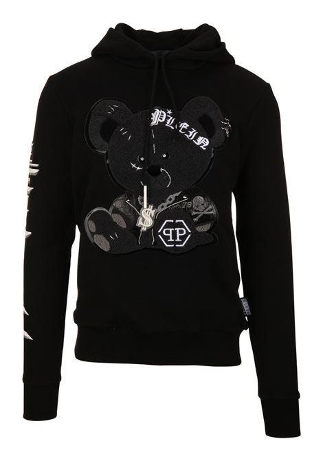 Philipp Plein sweatshirt PHILIPP PLEIN | -108764232 | A18CMJB064702