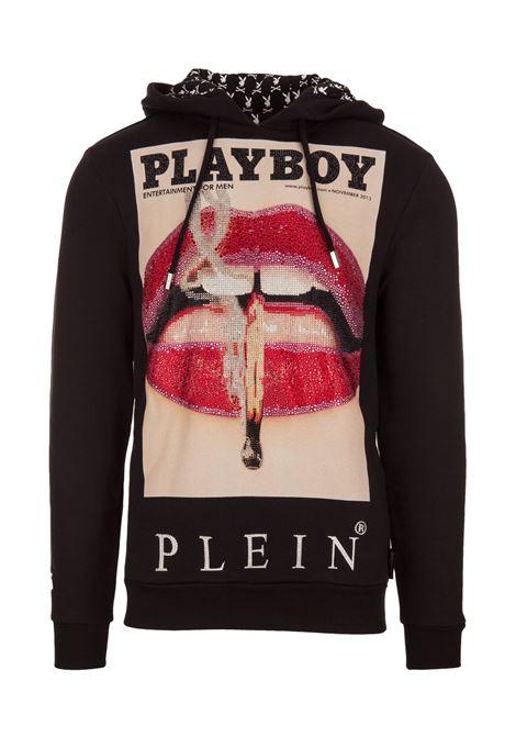 Philipp Plein sweatshirt PHILIPP PLEIN | -108764232 | A18CMJB075202