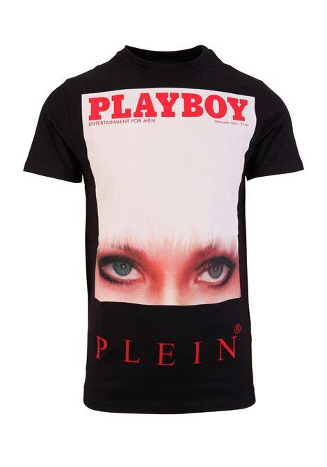 Philipp plein t-shirt PHILIPP PLEIN | 8 | A18CMTK288002