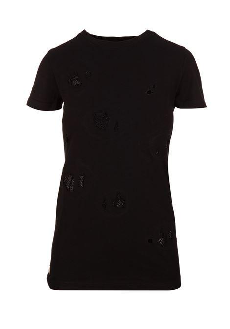 Philipp Plein t-shirt PHILIPP PLEIN | 8 | A18CWTK112802