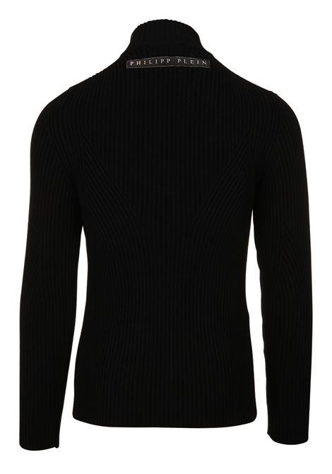 Philipp Plein sweater PHILIPP PLEIN | 7 | F18CMKK008202