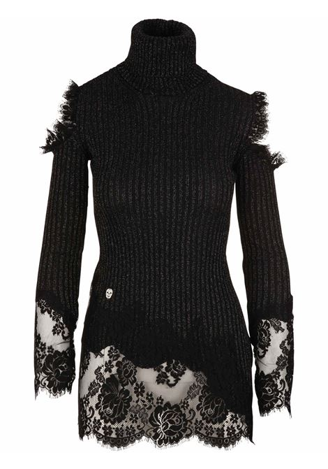 Philipp Plein sweater PHILIPP PLEIN | 7 | F18CWKK010702