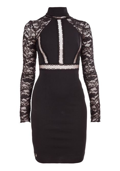 PHILIPP PLEIN Dress PHILIPP PLEIN | 11 | F18CWRG073402