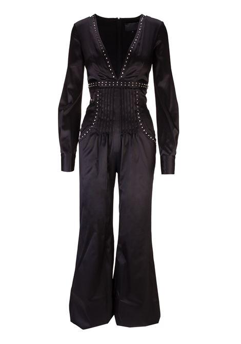 PHILIPP PLEIN Suit PHILIPP PLEIN | 19 | F18CWRG082002