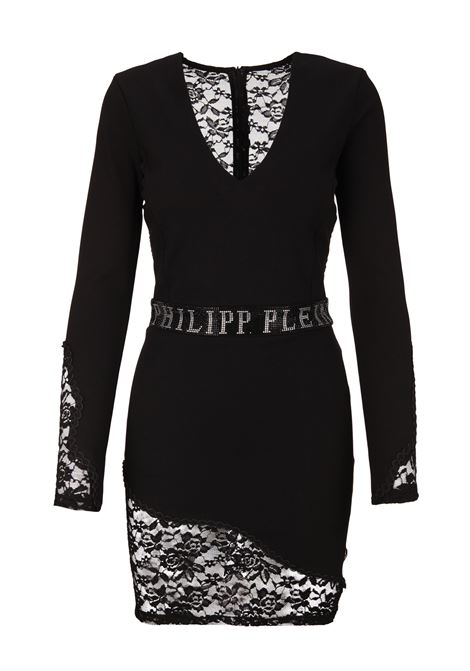 Philipp Plein dress PHILIPP PLEIN | 11 | F18CWRG082802
