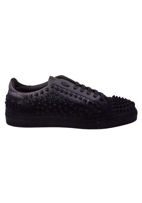 PHILIPP PLEIN Sneakers PHILIPP PLEIN | 1718629338 | F18SMSC146902