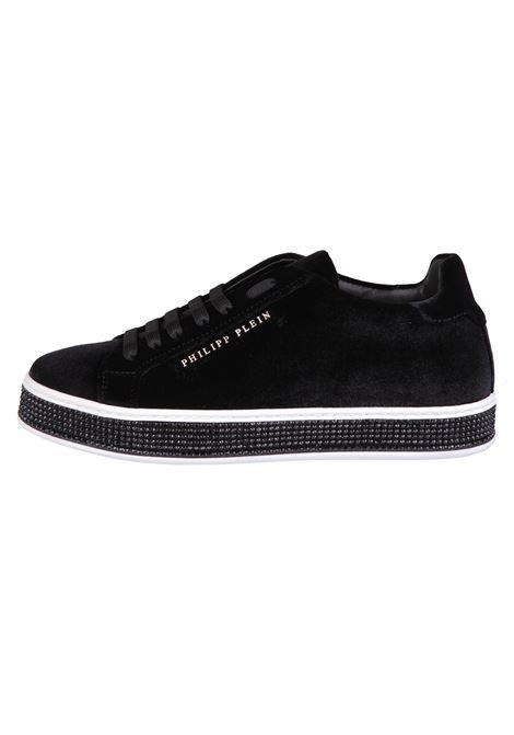 Philipp Plein sneakers PHILIPP PLEIN | 1718629338 | F18SWSC090902