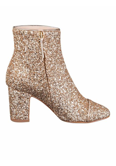 Plly Plume boots Polly Plume | -679272302 | ALLYWANNABEGOLD