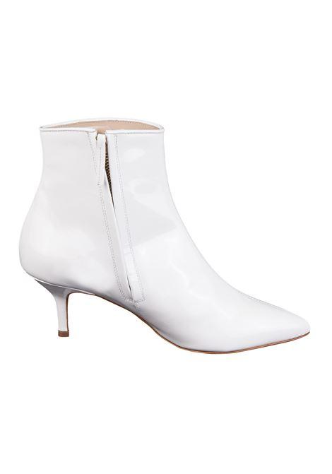 Polly Plume boots Polly Plume | -679272302 | JANISLATEXSNOW
