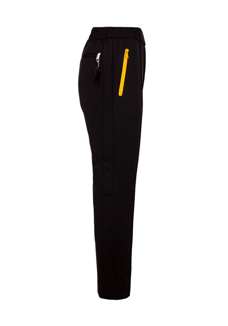 PT01 Ghost Project trousers PT01 Ghost Project   1672492985   AS1KZD0GHOMP340360