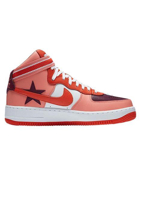 Sneakers Riccardo Tisci X Nike Riccardo Tisci X Nike | 1718629338 | AQ3366601