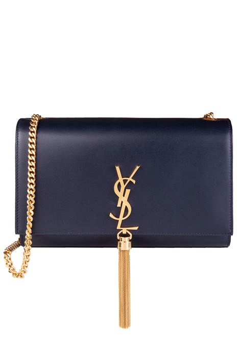 Saint Laurent wallet Saint Laurent | 63 | 354119C150J4147
