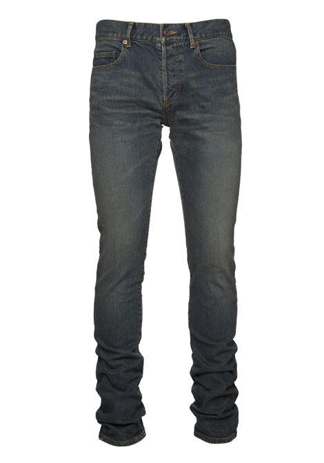 Saint Laurent jeans Saint Laurent | 24 | 391660Y847M4164