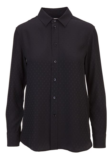 Camicia Saint Laurent Saint Laurent | -1043906350 | 395733Y335T1000