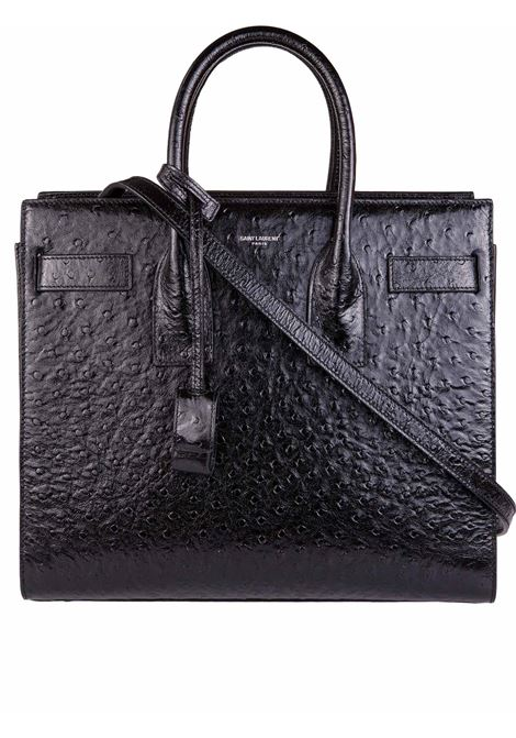 Saint Laurent tote bag Saint Laurent | 77132927 | 3987090W90E1000