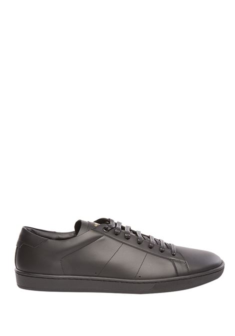 Saint Laurent sneakers Saint Laurent | 1718629338 | 417849D26001000