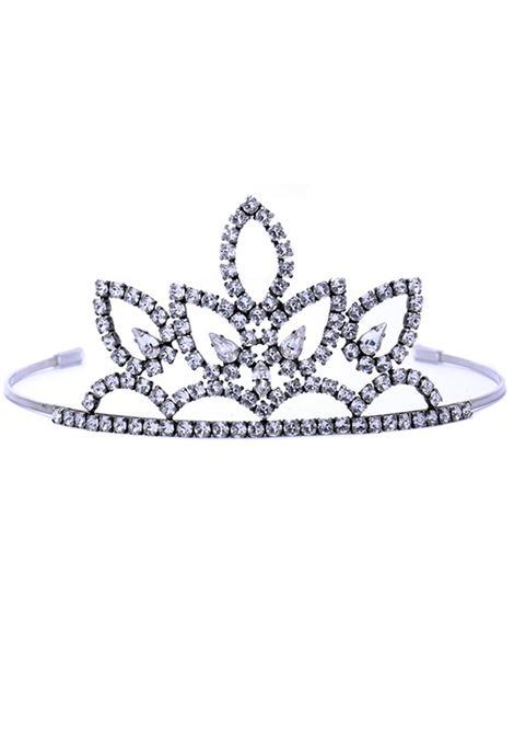 Saint Laurent crown Saint Laurent | 114424027 | 424965Y15268162