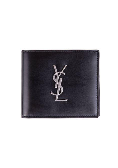 Saint Laurent wallet Saint Laurent | 63 | 4532760SX0E1000