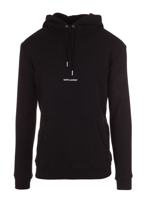 Saint Laurent sweatshirt Saint Laurent | -108764232 | 464581YB2PG1000