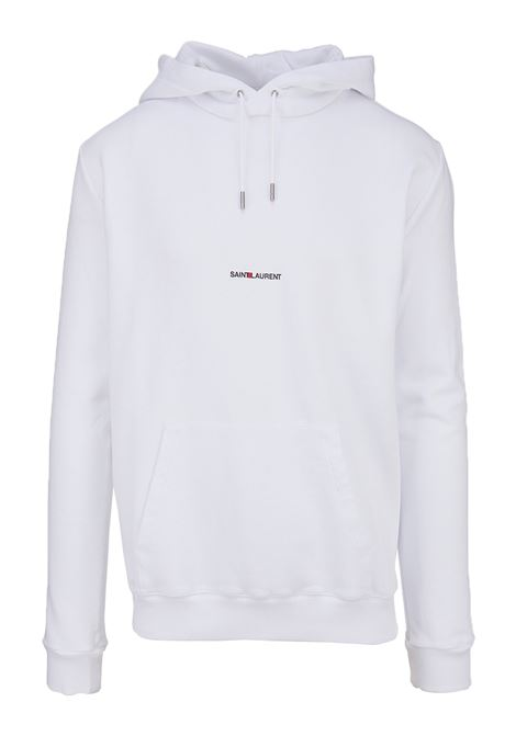 Saint Laurent sweatshirt Saint Laurent | -108764232 | 464581YB2PG9000