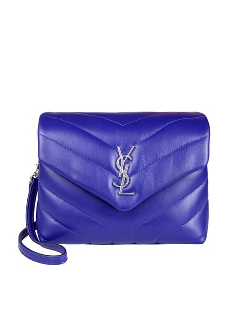 Borsa a spalla Saint Laurent Saint Laurent | 77132929 | 467072DV7064242