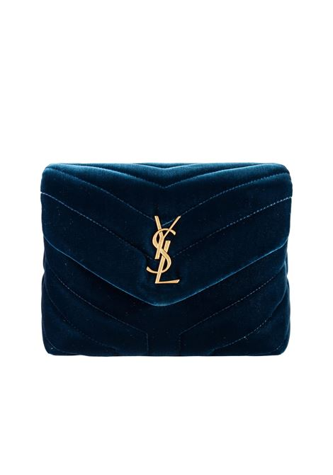 Borsa a spalla Saint Laurent Saint Laurent | 77132929 | 467072GVO674194