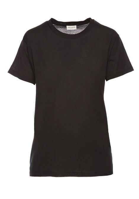 T-shirt Saint Laurent Saint Laurent | 8 | 468823Y2XP21000