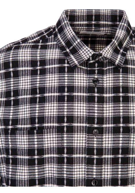 Saint Laurent shirt