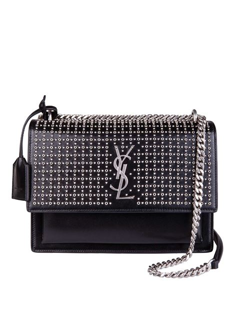Borsa a spalla Saint Laurent Saint Laurent | 77132929 | 4704260SX161000