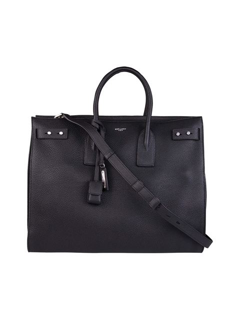 Borsa a spalla Saint Laurent Saint Laurent | 77132927 | 478167DTI0E1000