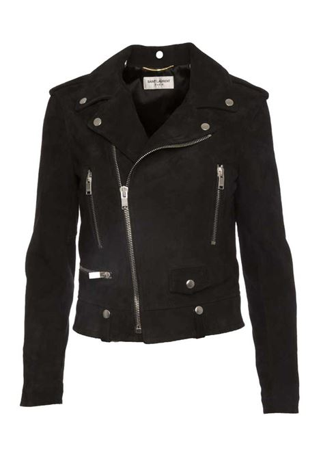 Saint Laurent jacket Saint Laurent | 13 | 481862Y5QM21000