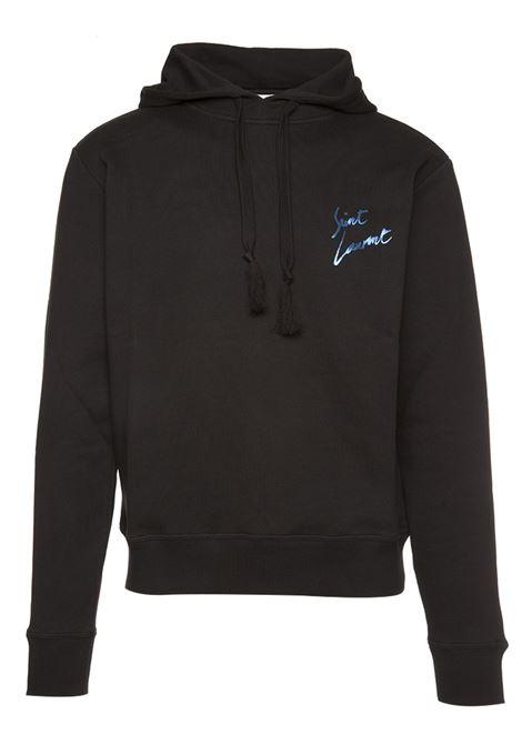 Saint Laurent sweatshirt Saint Laurent | -108764232 | 483408YB1HY1044