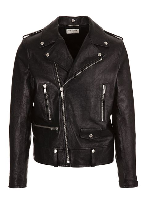 Saint Laurent jacket Saint Laurent | 13 | 484284YC2NI1000