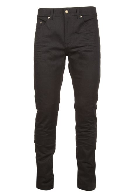 Saint Laurent jeans Saint Laurent | 24 | 484345Y805L1000