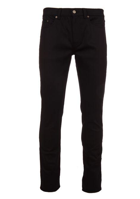 Saint Laurent jeans Saint Laurent | 24 | 484345YG8691000